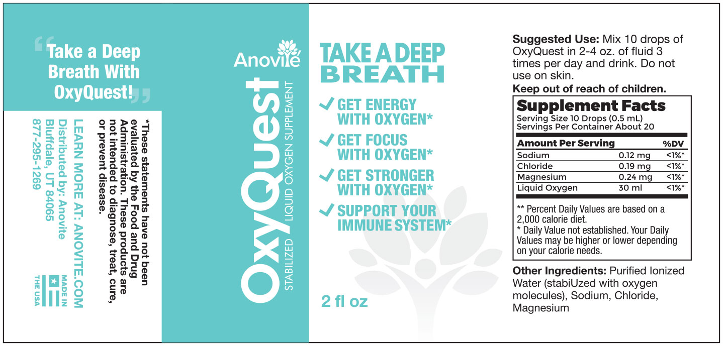 Anovite-OxyQuest-2oz-Label
